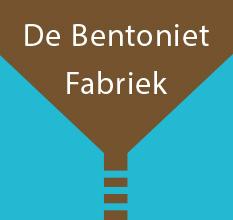 De Bentonfabriek
